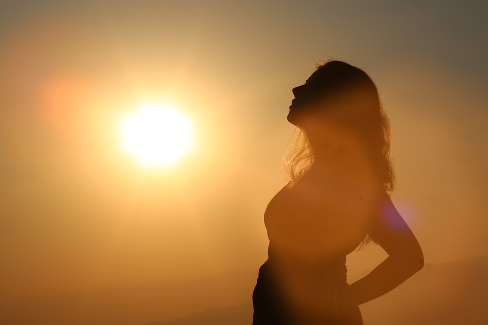 Benefits Of Vitamin D: Here's Why You Should Load Up On The Sunshine Vitamin