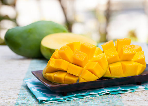 Calories In Mango Shake: Are You Drinking Too Much Of The Sweet Drink?