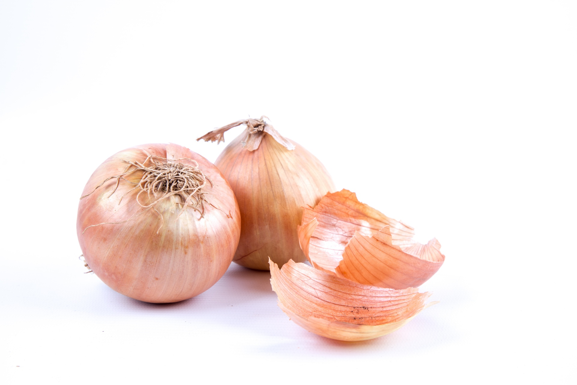Onions For Summer: Can Carrying An Onion In Your Pocket Protect You From Heat Stroke?