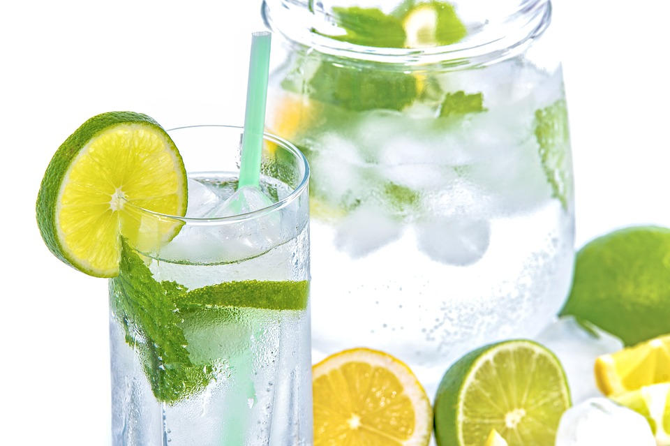 Seven Cooling And Hydrating Drinks For Summers Suggested By Ayurveda