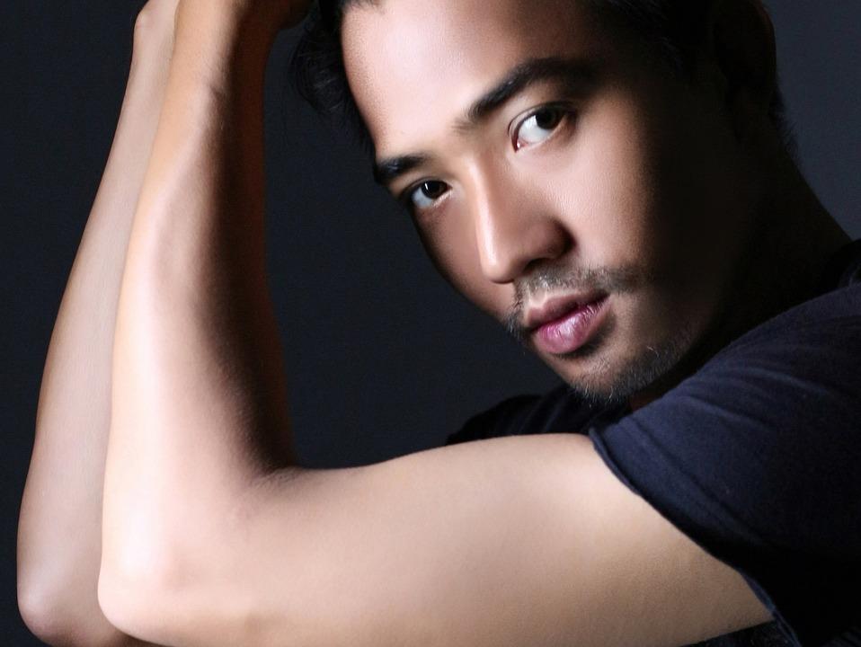 Can Testosterone Trigger Impulsive Behaviour in Men?