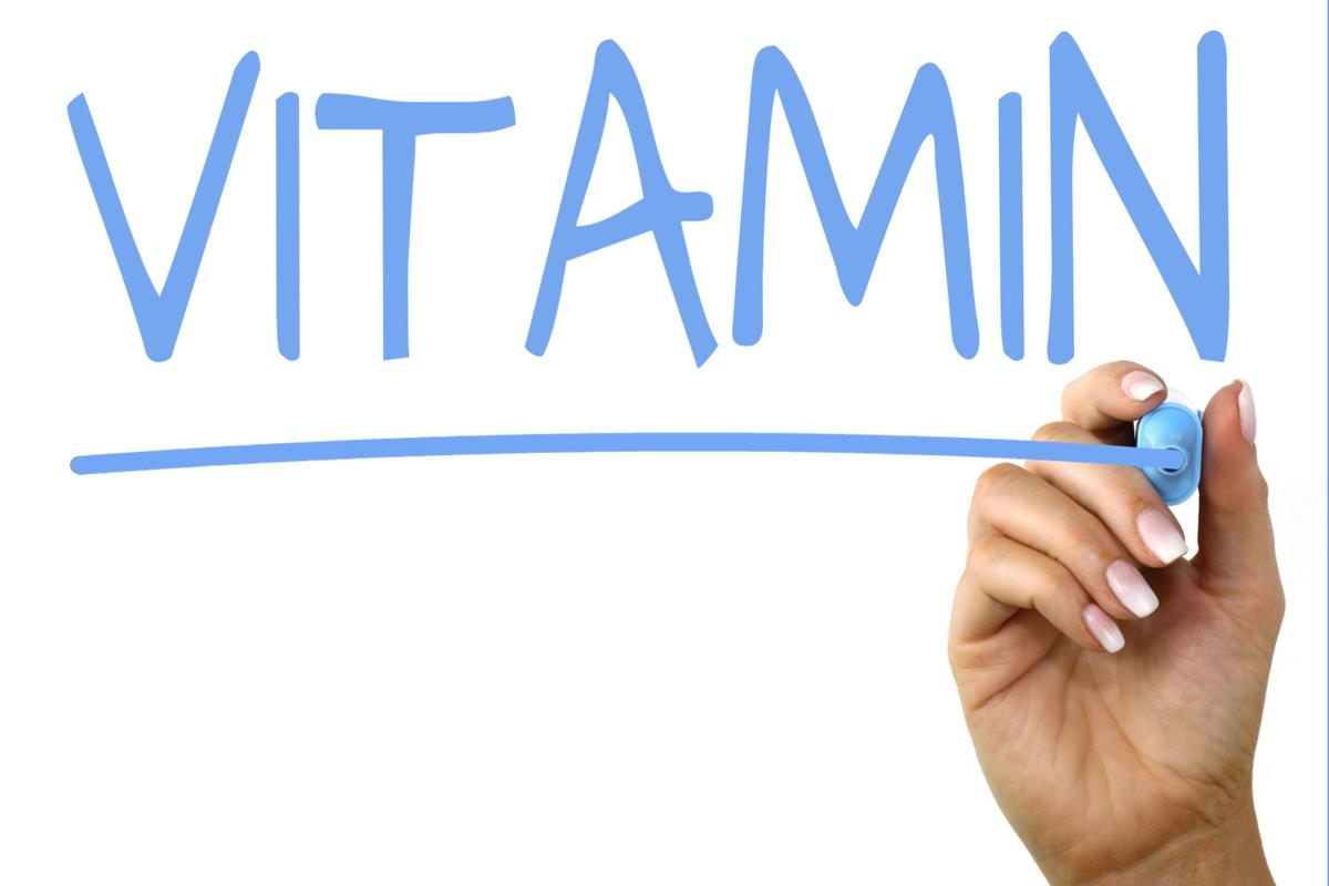 Vitamin A For Health: Five Benefits Of Consuming Foods Rich In Vitamin A