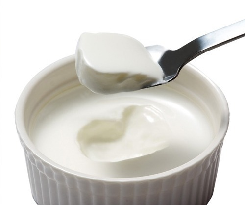 Buttermilk Vs Curd - What's Your Summer Delight?