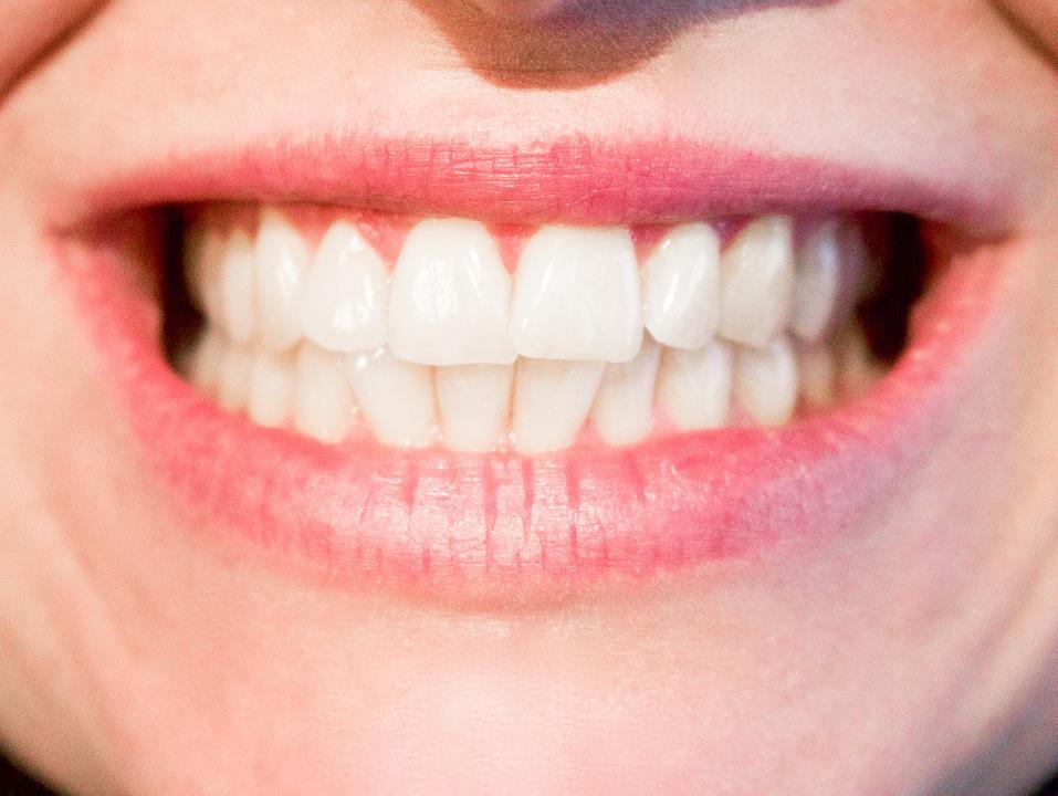 कारणं दातदुखीची