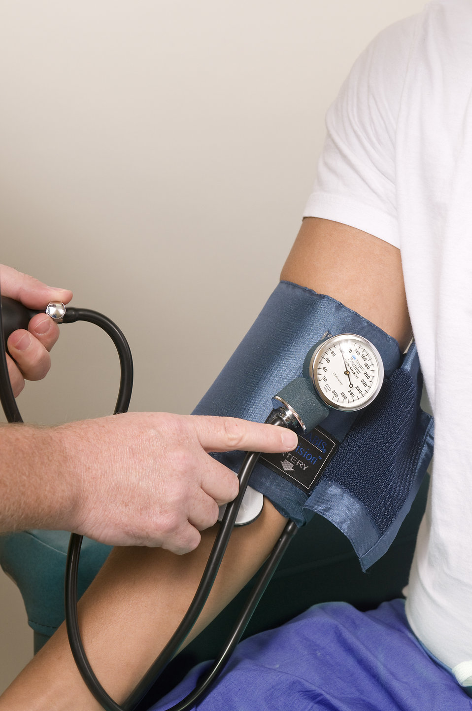 Have High Blood Pressure? Might Be A Case of Misdiagnosis