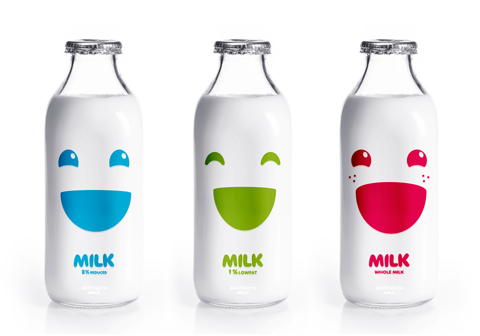 Benefits Of Cold Milk: Curing Acidity To Toning Skin And More!