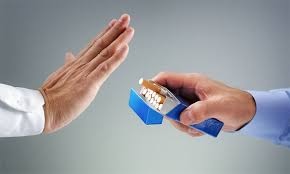 आरोग्यमंत्र - स्त्रिया आणि व्यसन