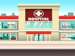 Giri Clinic