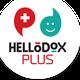 Dr. HelloDox Care