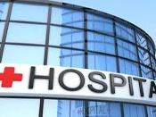 Adhar Hospital