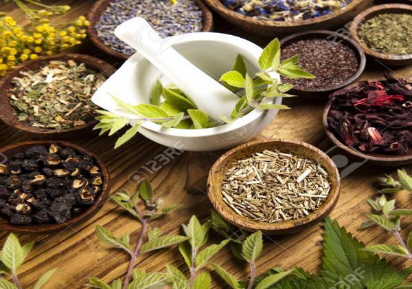 Dirghayu Naturopathy & Ayurveda Clinic