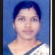 Dr. Vishakha  Bhalerao