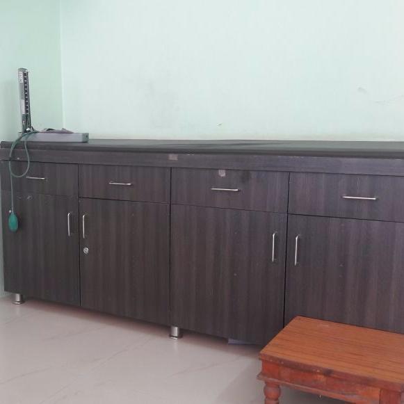 Shushrut Clinic