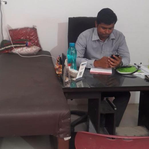 Pargaonkar Clinic