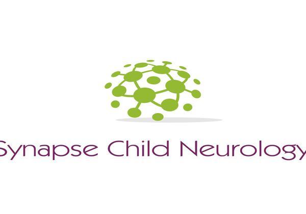 Synapse Child Neurology
