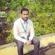 Dr. Mahesh Gupta