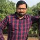 Dr.  Kishor Selukar