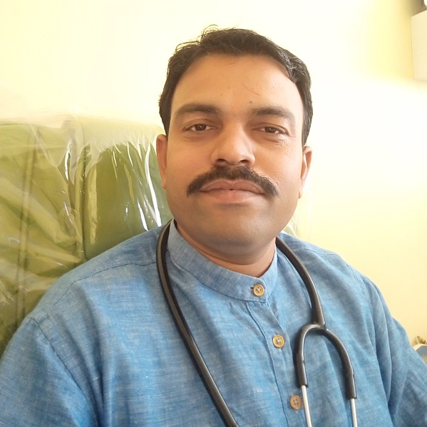 Dr. Awale's Homoeopathic Superspeciality clinic-HINJAWADI