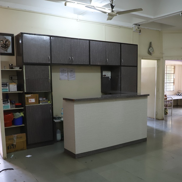 Prerana Rehabilitation Center