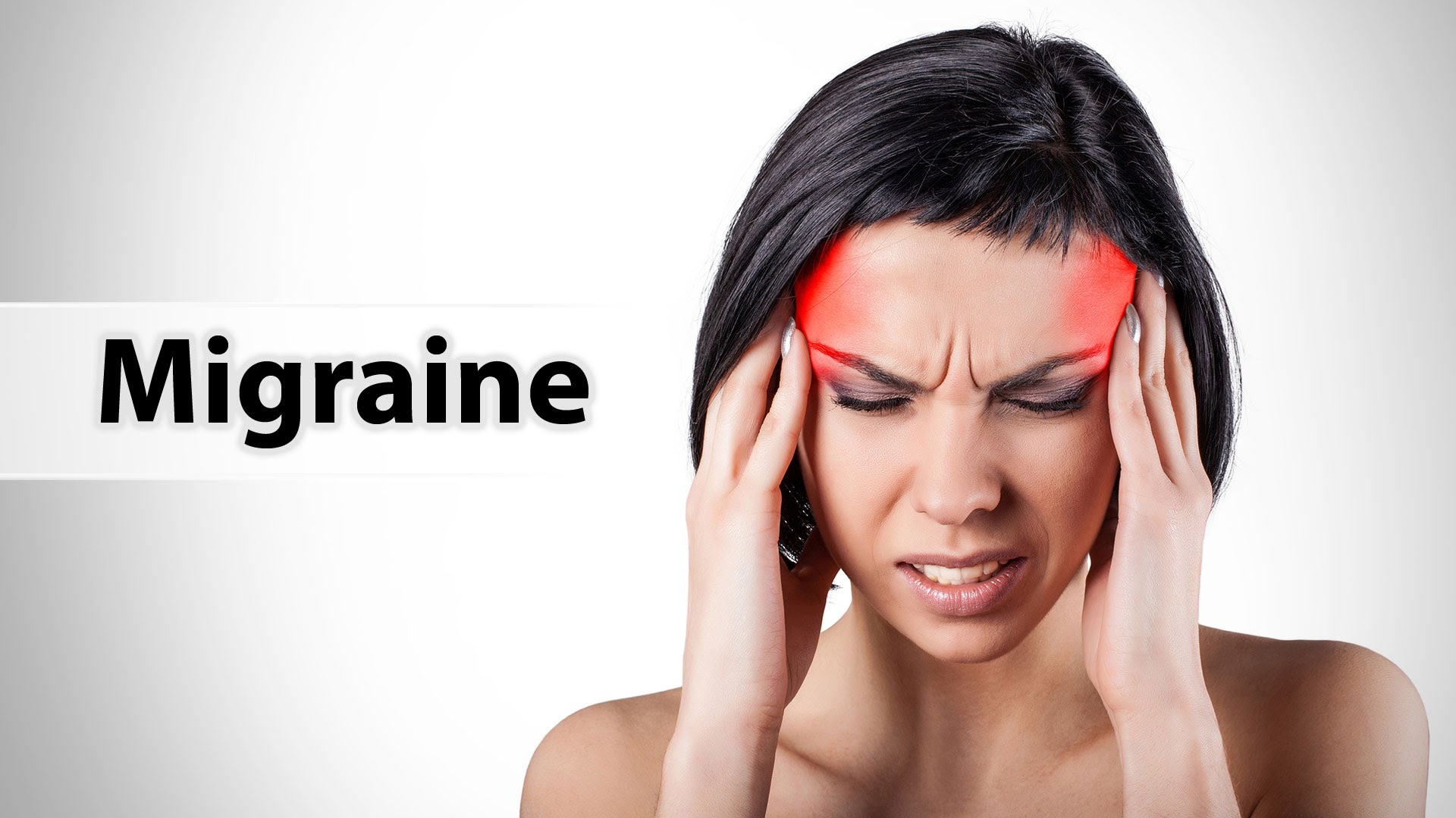 Migraine  and Homeopathy.