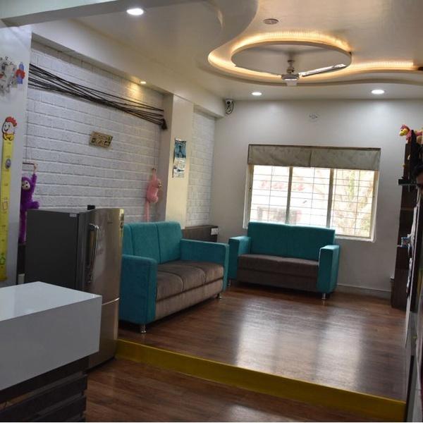 Rahane Clinic