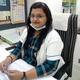 Dr. Amruta Kolte (Chaudhary)