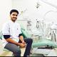 Dr. DUSHYANTSINH RAUL