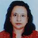 Dr. Smita Darshankar
