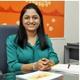 Dr. Aarti Vyas