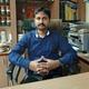 Dr. Sujeet Ranjane