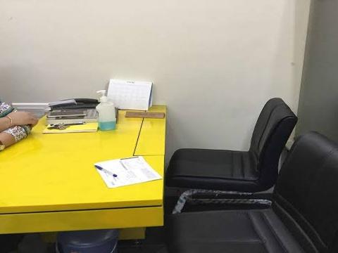 Aashirwad ENT Clinic