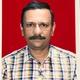Dr. Krishnath Dagade