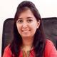 Dr. Ashwini Bhilare