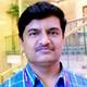Dr. Shrikant Tile