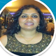 Dr. Neeti Gujar