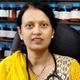 Dr. Chetana  Mahajan