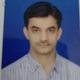 Dr. Sanjeev Parmar