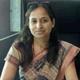 Dr. Rachana Parmar