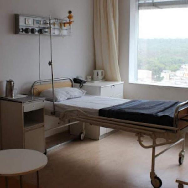 Ayurvedic Clinic and Panchkarma Center