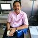 Dr. Sohan Narkhede