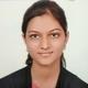 Dr. Shreya Agarwal