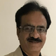 Dr. Dr Amrut Oswal
