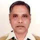 Dr. Dinkar Padade