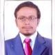 Dr. Vinay Sachdeva