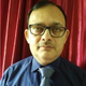 Dr. Rajiv Srivastava